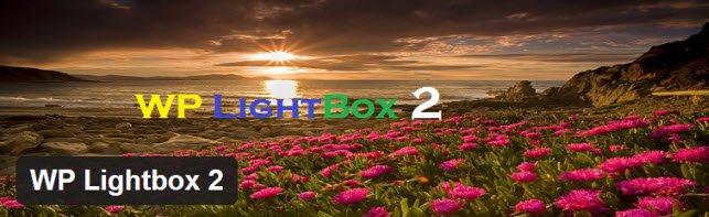 wp-lightbox2