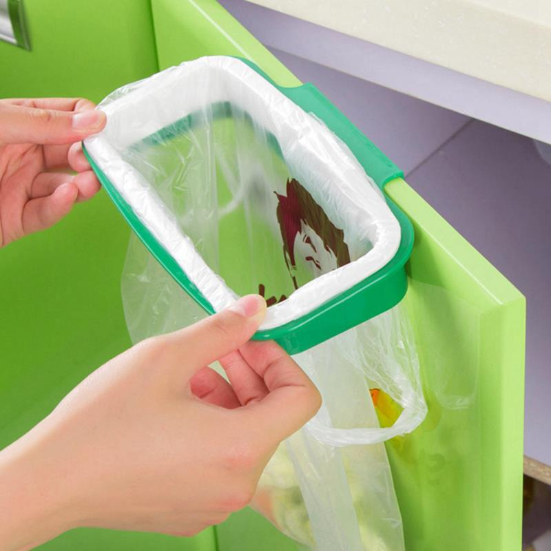 can-be-hanging-kitchen-cupboard-door-back-style-font-b-garbage-b-font-font-b-bags