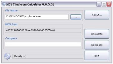 Cách giảm thiểu hỏng hóc dữ liệu trên thiết bị lưu trữ
