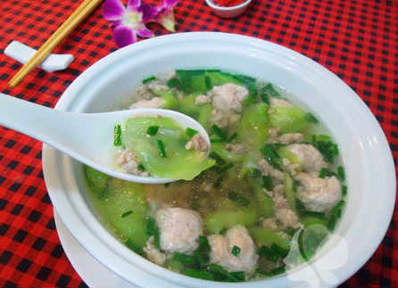 canh-muop-thit