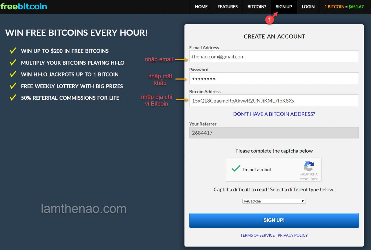 dang-ky-free-bitcoin