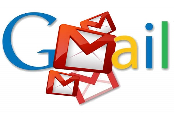 Gmail có bị Google loại trừ hay không?
