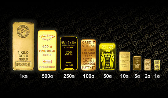gold-bars-weight