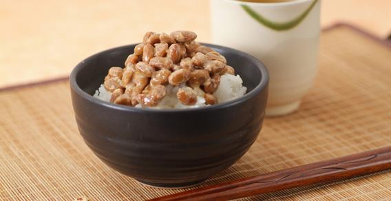 Hướng dẫn cách làm Natto - Món ăn truyền thống của người Nhật