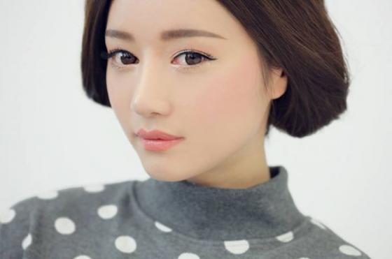 ke-mat-han-quoc_3_