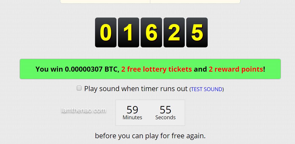 kiem-duoc-bitcoin