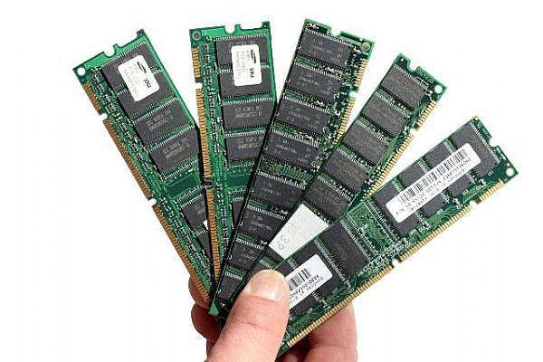 Làm sao để nâng cấp RAM cho máy tính