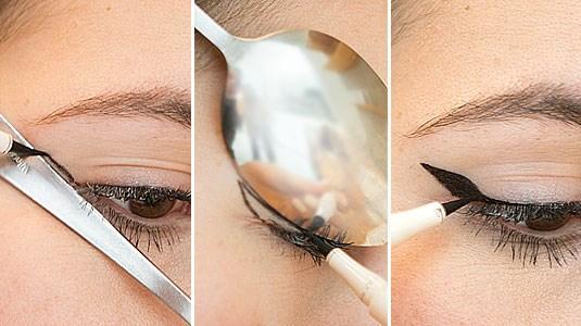 makeup_kienthuc4_sxmk