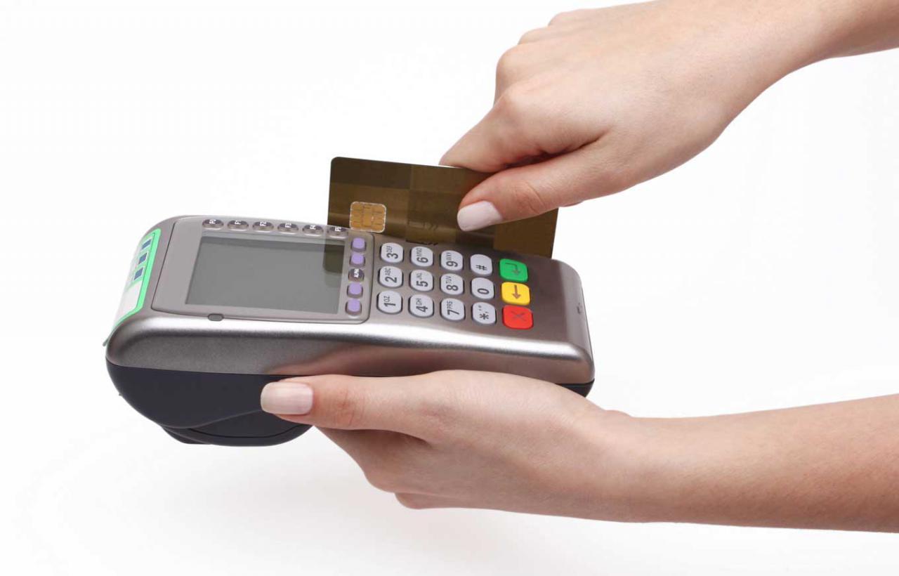 Kết quả hình ảnh cho thẻ tín dụng