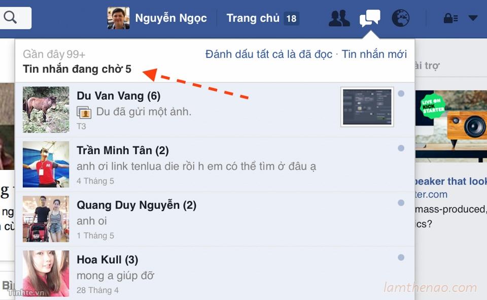 Tin_chat_bi_an.jpg