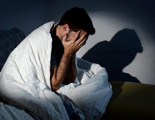 Đột nhiên thức dậy giữa đêm thì nhớ không làm điều này kẻo mang bệnh vào thân - Ảnh 5.