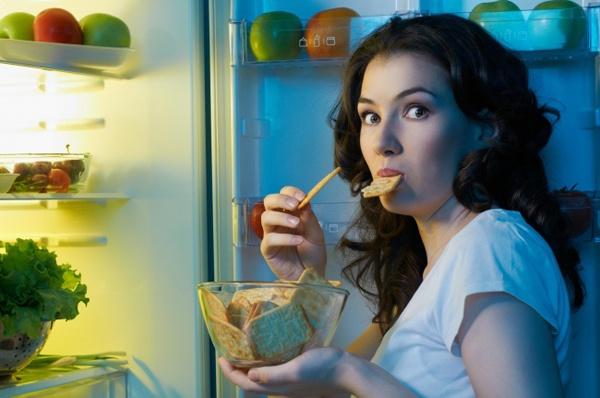 10 sự thật về thực phẩm sẽ khiến bạn 'hốt hoảng'