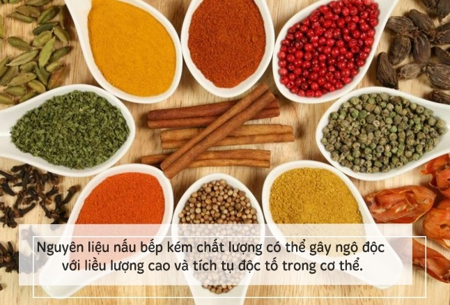 can-than-voi-nhung-mon-nay-khi-an-tet-keo-ngo-doc-thuc-pham-5