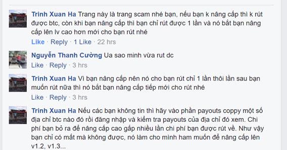 canh-bao-khong-rut-duoc-tien