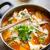 Công thức làm canh cá trắm nấu chua cay ngon ngọt thơm nồng