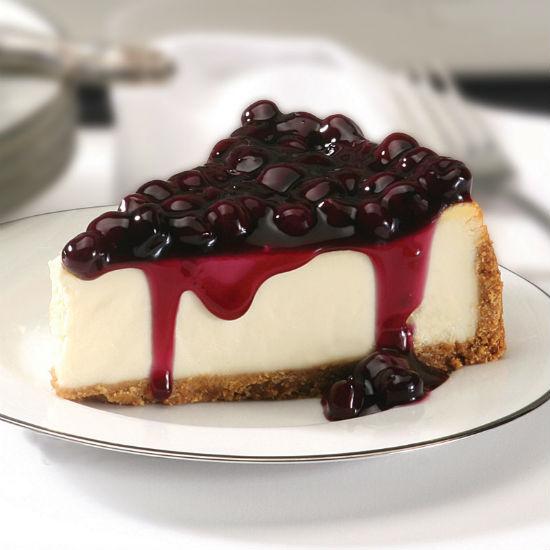 Làm Cheesecake Socola không cần lò nướng ngon như ngoài hàng