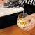 Cocktail trái cây – tráng miệng ngon lành cho bé