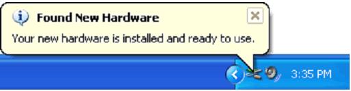 Làm sao để cài đặt Webcam cho máy vi tính