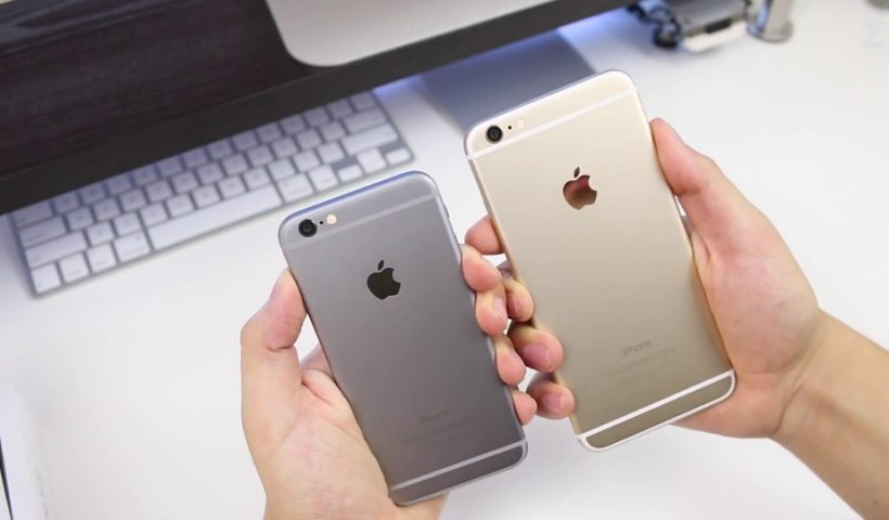 Kết quả hình ảnh cho mua iphone cũ