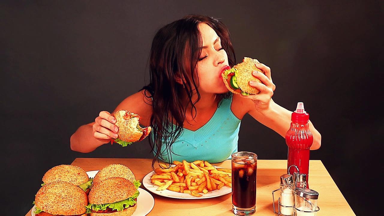 Kết quả hình ảnh cho fast food