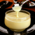 Mách các mẹ cách làm sữa đặc ngon hơn cả sữa Ông Thọ