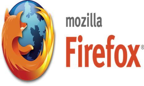 8 thủ thuật hữu ích để dùng Firefox