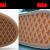 Tổng hợp các cách phân biệt giày Vans thật và giả
