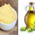 Công thức chữa dứt điểm bệnh trĩ với khoai tây và dầu oliu