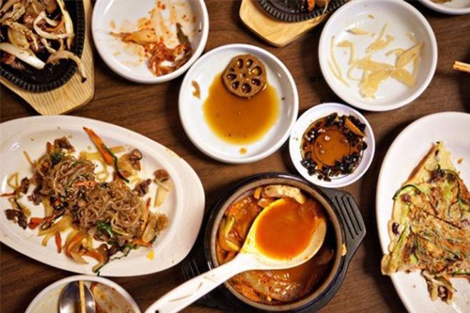 Cảnh báo: Chất gây ung thư mà thế giới công nhận hóa ra lại vô tình có thể nằm trong những thực phẩm chúng ta đang ăn hàng ngày - Ảnh 4.
