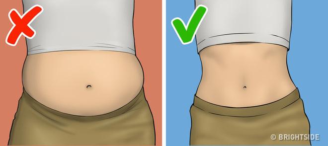 Những thay đổi có thể xảy ra với cơ thể nếu bạn chăm chỉ gác chân lên tường trong 20 phút mỗi ngày - Ảnh 4.